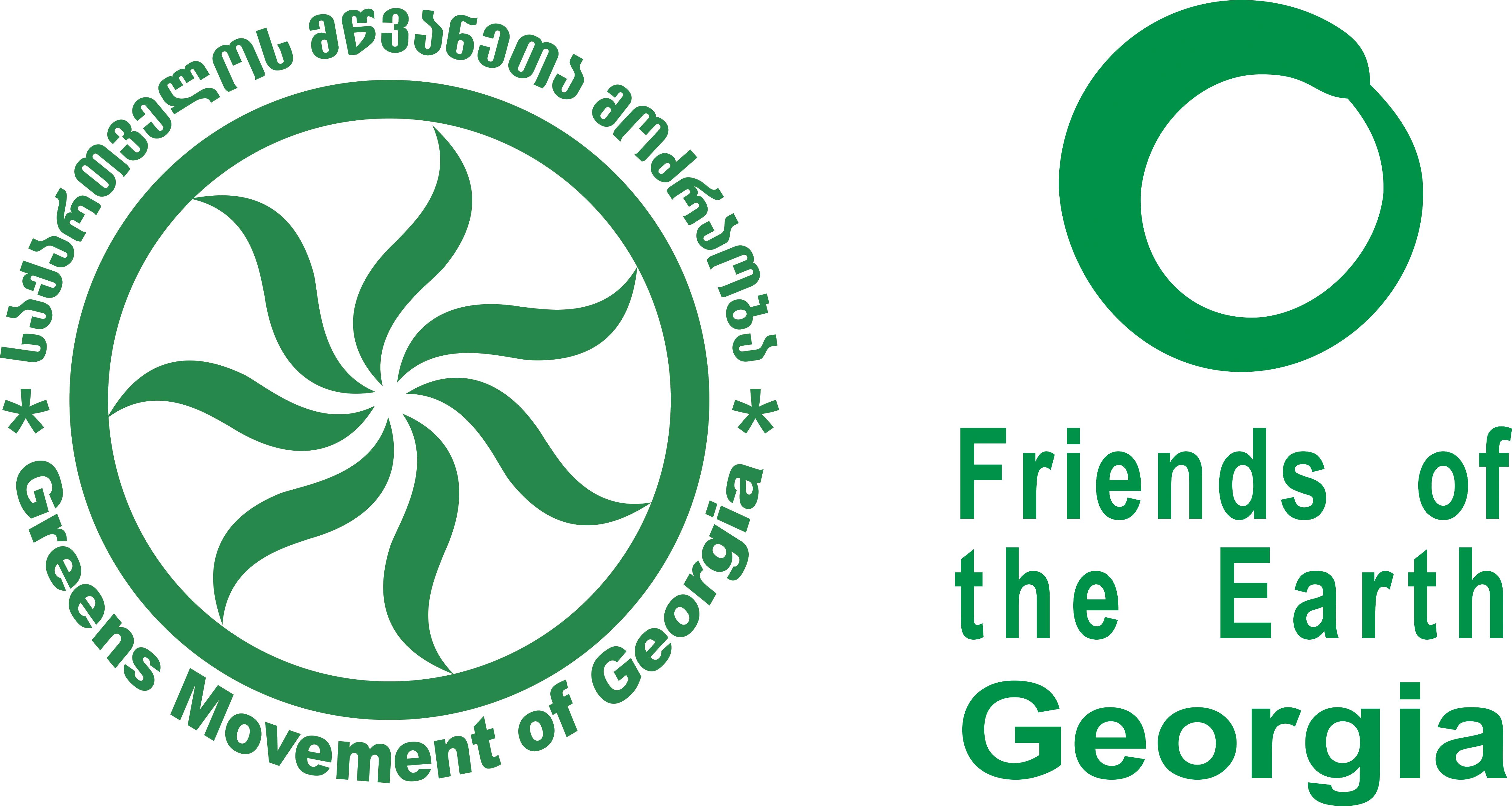 Greens.Ge